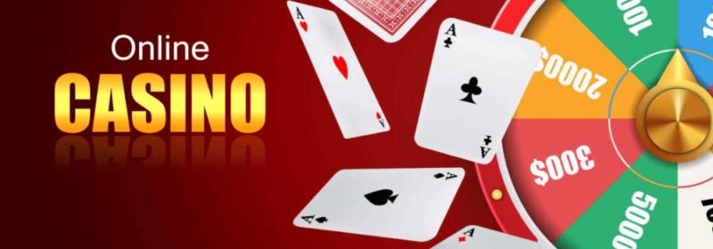 تلعب لعبة البوكر
